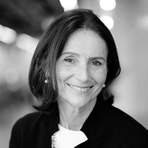 Dame Carolyn Fairbairn, Director-General, Confederation of British Industry