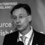 <h4>Leo McAdams – Divisional Manager, Investment Services Division – Enterprise Ireland </h4> <h5>Enterprise Ireland – COVID-19 funding supports</h5> image