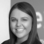 <h4>Rebecca Keenan – Global Head of Process Automation – Expleo</h4><h5>Digital & Human: How an optimised integrated workforce will separate the leaders from the followers</h5> image