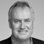 <h4>Fireside: The Return to Normal? Ireland & Industry Post-Covid</h4> <h5>LEADERSHIP AND AGILITY</h5> image