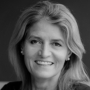 <h4><strong>Keynote:</strong> Mary Buckley, Executive Director, IDA Ireland</h4> <h5>Foreign Direct Investment – The Way Ahead</h5> image