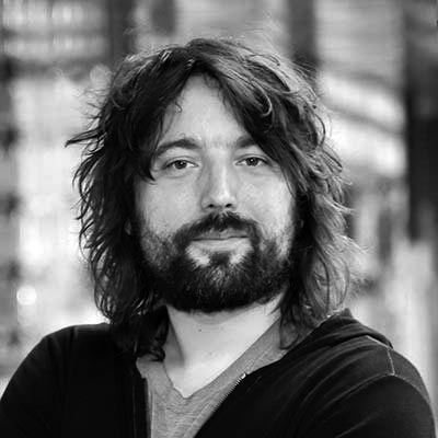 Tom Szaky, Founder & CEO, TerraCycle